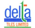 Delta Tiles Ltd