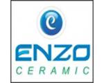 Enzo Ceramic...