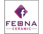Feona Ceramic