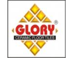 Glory Cerami...