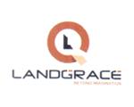 Landgrace Ce...