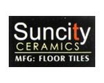 Suncity Ceramic