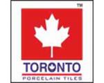 Toronto Exim