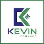 Kevin Cerami...