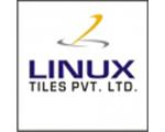 Linux Tiles Pvt Ltd