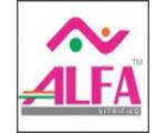 Alfa Vitrified Pvt Ltd