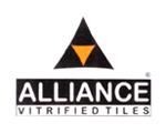 Alliance Vit...