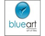 Blueart Gran...