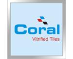 Coral Granit...