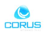 Corus Vitrif...