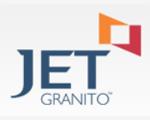 Jet Granito ...