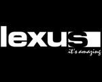 Lexus Granit...