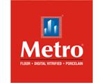 Metro City T...