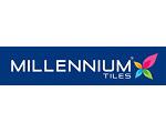 Millennium V...