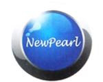 New Pearl Vi...