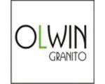 Olwin Tiles ...