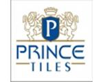 Prince Vitri...