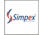 Simpex Granito Pvt.Ltd.