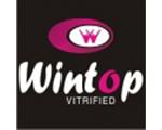 Wintop Vitri...