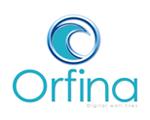 Orfina Ceramic