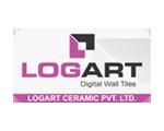 Logart Ceramic