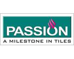 Passion Vitr...