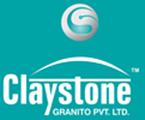 Claystone Gr...