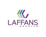 Laffans Gran...
