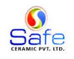 Safe Ceramic...