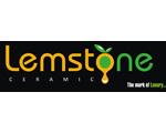 Lemstone Cer...