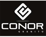 Conor granit...