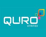 Quro Vitrifi...