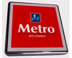 Metro Pole T...