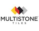 Multistone G...