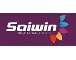 Saiwin Ceram...