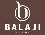 Balaji Ceramic