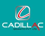 Cadillac Gra...