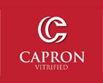 Capron Vitri...