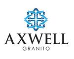 Axwell Grani...