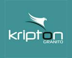 Kripton Gran...