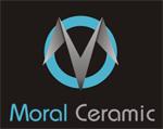 Moral Cerami...