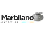 Marbilano Ce...