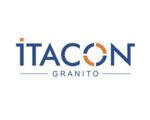 Itacon Grani...