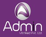 Admin Vitrif...