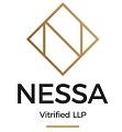 Nessa Vitrified LLP