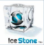 Ice Stone Ce...