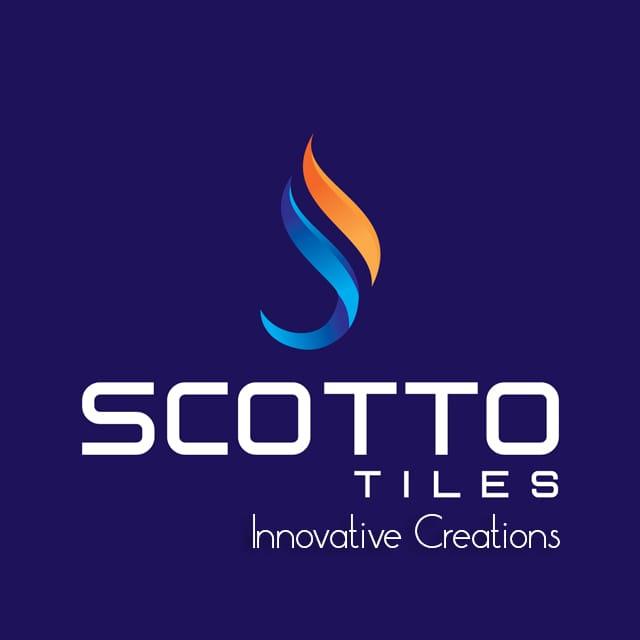 Scotto Tiles...