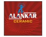 Alankar Ceramic
