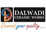 Dalwadi Ceramic Works (Saino)
