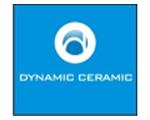 Dynamic Ceramic